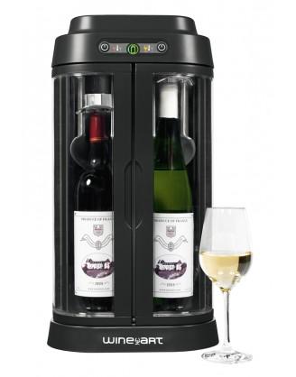 WineArt Mini-Wijnbar
