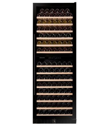 Dunavox DX-181.490DBK Wijnklimaatkast