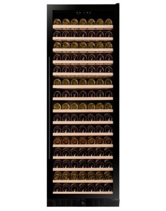 Dunavox DX-194.490BK Wijnklimaatkast